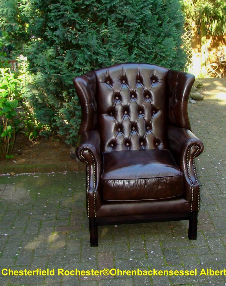 garten sitzgarnitur im antik nostalgie stil verkupfert. Black Bedroom Furniture Sets. Home Design Ideas