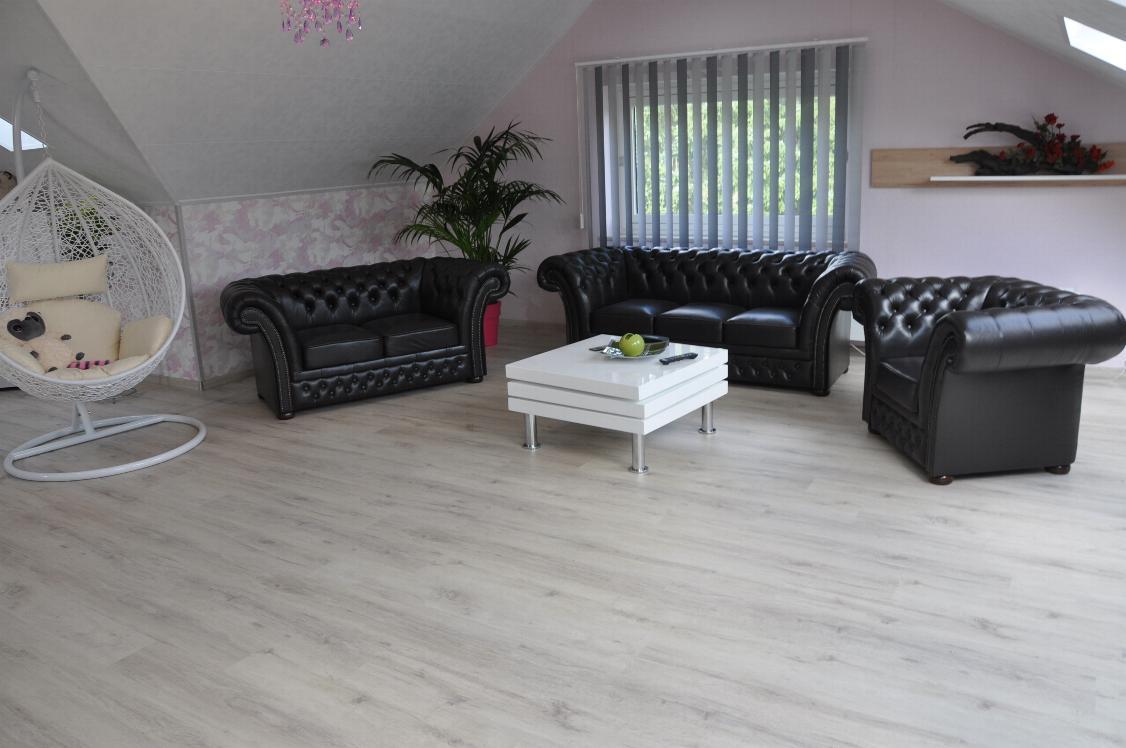 chesterfield victorian e110s aniline rinder luxus leder englisch copper 2017 18 ebay. Black Bedroom Furniture Sets. Home Design Ideas